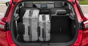 Mazda 3 Coffre : essai mazda cx 3 dynamique de gamme ~ Medecine-chirurgie-esthetiques.com Avis de Voitures