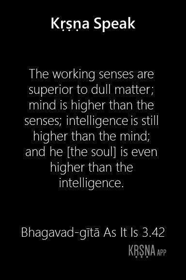 hindu quotes ideas  pinterest spiritual quotes universe golden rules  hinduism