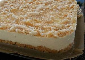 Torte Mit Frischkäse : die 25 besten ideen zu philadelphia torte auf pinterest ~ Lizthompson.info Haus und Dekorationen