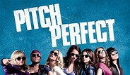 'Pitch Perfect 3′ Is Happening, Rebel Wilson Confirms ...