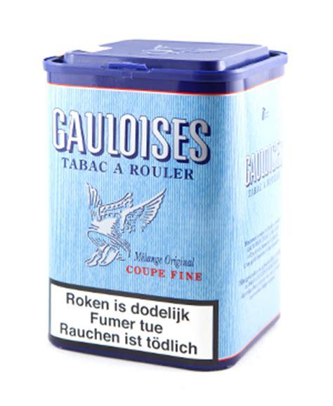 timbre bureau de tabac pot tabac luxembourg prix 28 images prix tabac