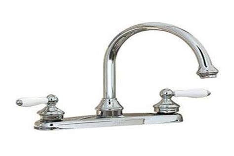 price pfister faucets plumbing replacement parts
