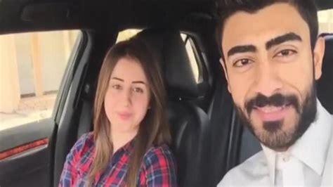 Saya Karim Kurdish Pornostar Free Youjiiz Hd Porn 9d | CLOUDY GIRL ...