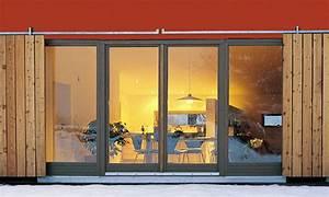 Fensterläden Selber Bauen : schiebel den selber bauen ~ Frokenaadalensverden.com Haus und Dekorationen