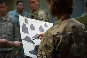 DVIDS - Images - USAG Benelux Soldiers qualify with brand ...