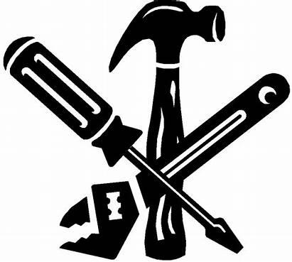Clipart Tools Construction Tool Clip Handyman Google