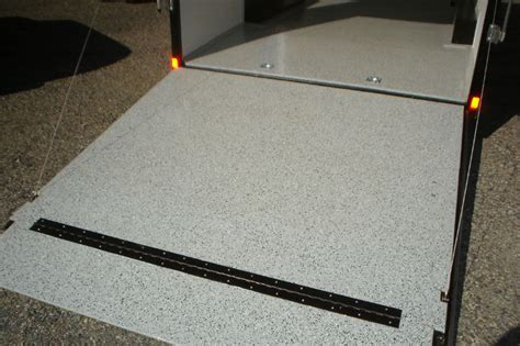 photo gallery bozeman epoxy flooring