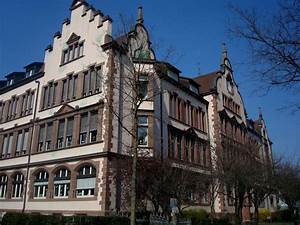 Veranstaltungen Freiburg Heute : freiburg wiehre die turnseeschule 1902 eingeweiht heute werkrealschule m rz 2011 staedte ~ Yasmunasinghe.com Haus und Dekorationen