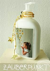 Selber Basteln Mit Fotos : zauberpunkt no 15 weihnachtsgeschenke basteln mit ~ A.2002-acura-tl-radio.info Haus und Dekorationen