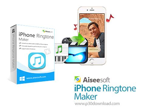 free ringtone songs for iphone aiseesoft iphone ringtone maker v7 0 50