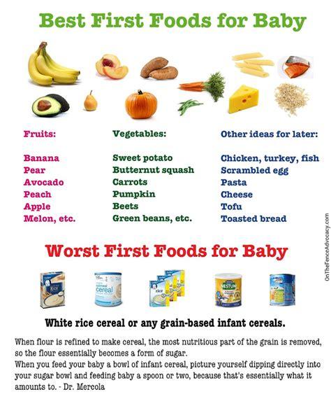 foods  baby parents  color seek newborn  adopt