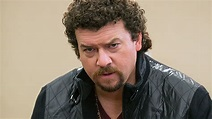 Danny McBride will star in new HBO series 'Vice Principals ...