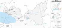 Riviera-Pays-d'Enhaut District - Wikipedia