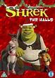 Hollywood 300Mb: Shrek the Halls (2007)
