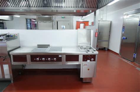 cuisine mondial cuisine pro groupe mondial frigo