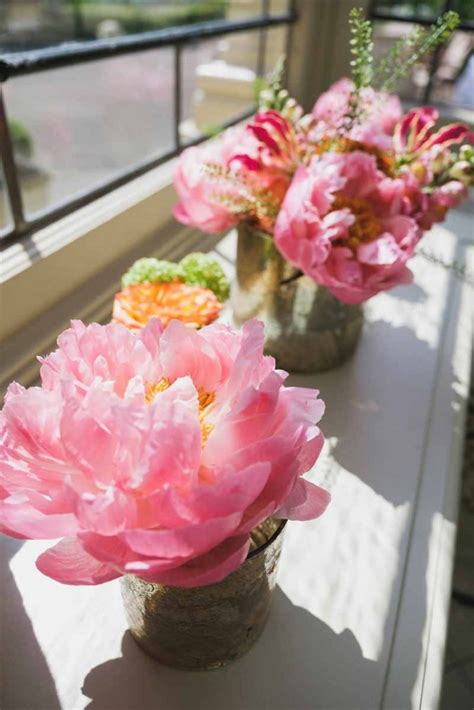 Bright Wedding Flowers Archives Passion For Flowers