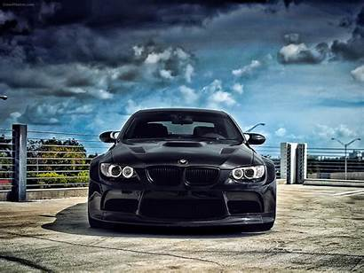 Bmw Wallpapers Backgrounds