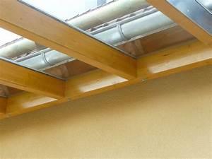 Terrassenuberdachung holz unter balkon bvraocom for Günstige terrassenüberdachungen