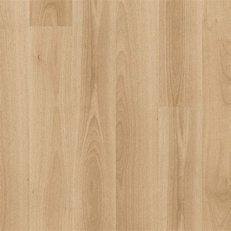 Light parquet texture seamless 17007