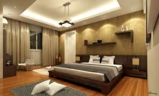 home bedroom interior design photos how to improve your bedroom interiors home decors collection