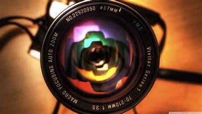 Nikon Wallpapers Background Mera Ca Fotografia