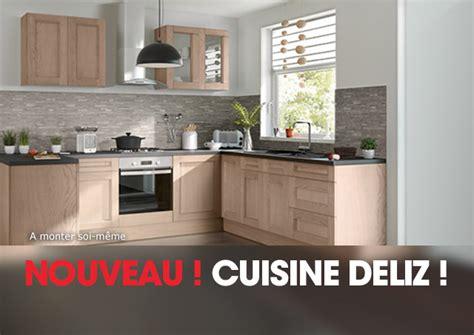 nouvelle cuisine brico depot brico depot montbeliard cuisine