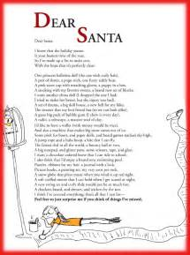 Really Funny Christmas Poems