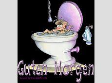 Guten Morgen Grüße Gif Facebook BilderGB Bilder