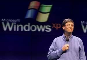 Bill Gates Resumen De Su Biografia by 빌게이츠 어록 빌게이츠의 성공비결 Bill Gates Analects 2proo Story
