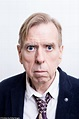 How Timothy Spall learned to 'walk more and scoff less ...