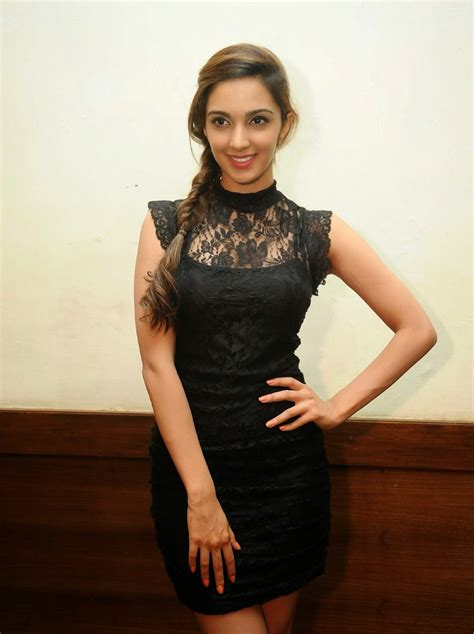 High Quality Bollywood Celebrity Pictures  Kiara Advani