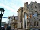 Chester, Pennsylvania - Wikipedia