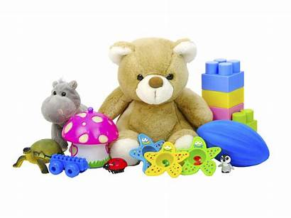 Toys Borders Transparent Background Toy Pluspng Searching