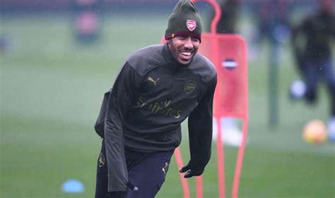 Southampton vs Arsenal live stream: How to watch Premier ...