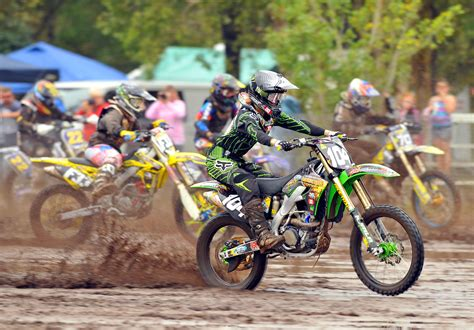 motocross womens albury plays host to the cream of women s motocross talent