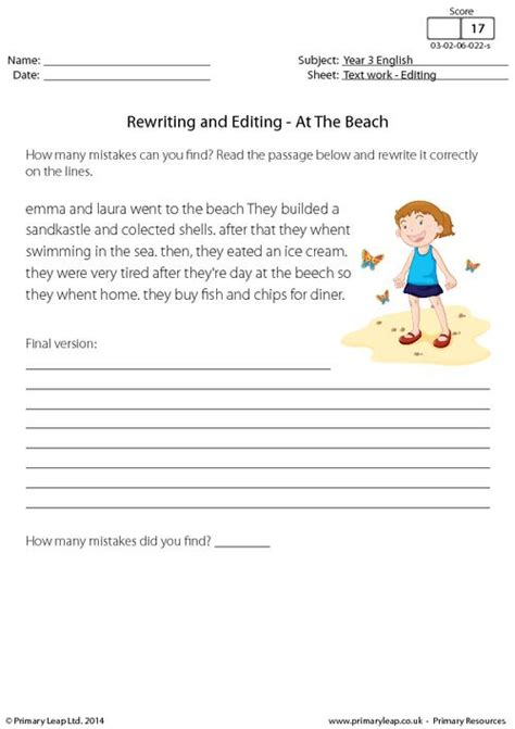 worksheets 187 editing worksheets