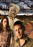 Download Messengers 2: The Scarecrow free – Full movies ...
