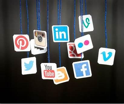 Social Trends Self Marketing Regulation Going Era