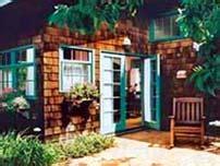 Waimea Garden Cottages  Waimea Wing  Waimea Hawaii