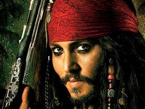 Pirates of the Caribbean wallpapers and images ...