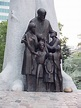 Korczak (film) - Wikipedia