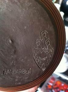 Keramik Bemalen Kiel : marke kiel keramik sammler de ~ Eleganceandgraceweddings.com Haus und Dekorationen