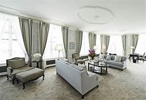 Jab Showroom Bielefeld : hotel d angleterre superior junior suite by jab anstoetz ~ Bigdaddyawards.com Haus und Dekorationen