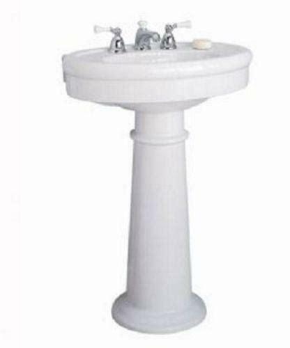 Eljer Bathroom Sinks by Eljer Sink Ebay