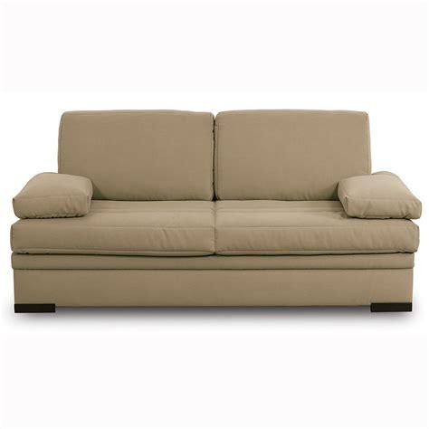 canapé lit gigogne caen meubles et atmosphère