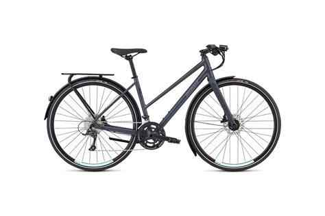 sport fahrrad damen specialized s sirrus sport eq step through 2019 28 zoll kaufen fahrrad