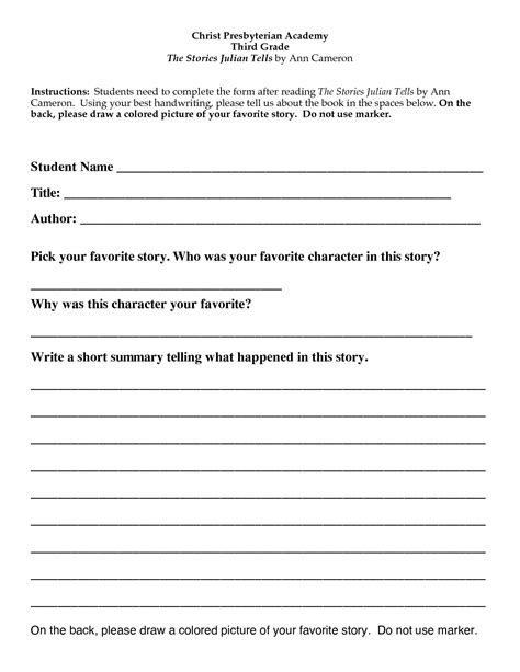 images   grade book report worksheets
