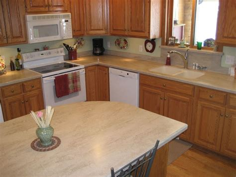 kitchen corian corian tumbleweed countertops images search