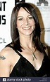 Kate Dickie High Resolution Stock Photography and Images ...