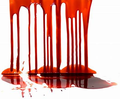 Blood Cut Transparent Fake Pngimg Icon